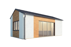 RMG modulový domček mini